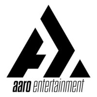 aaro-entertainment-affiliates