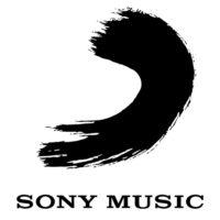 sony-music-affiliates