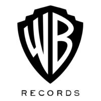 wb-records-affiliate